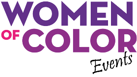 WOC Events Logo sm