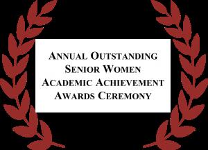 AA Awards2