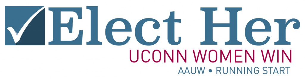 ElectHer_UConn-01