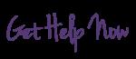 Get Help Now Purple1