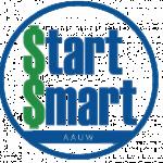 start_smart_logo_AAUW