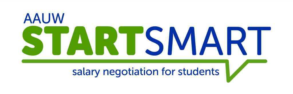 StartSmart_logo_Horizontal_HiRes