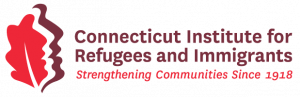 Connecticut Institute for Refugees and Immigrants