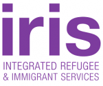 Integrated Refugee & Immigrant Services