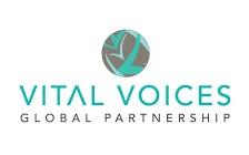 Vital Voices Logo