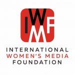 International Women's Media Foundation